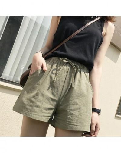 Women's Shorts Outlet Online