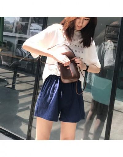 Women's Bottoms Clothing Wholesale