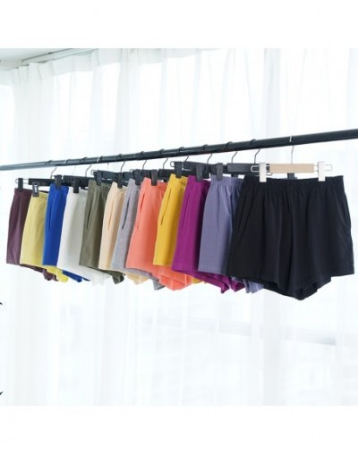 Brands Women's Shorts for Sale