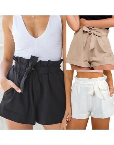 Hot deal Women's Shorts