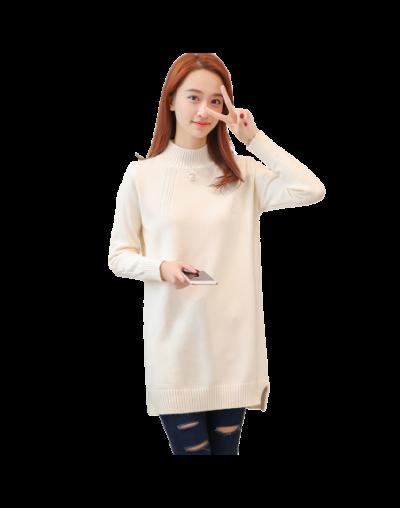 Hot deal Women's Pullovers Online