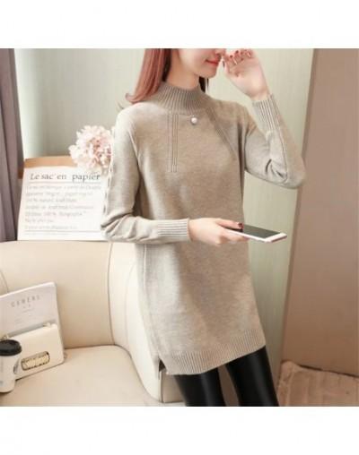 Trendy Women's Sweaters On Sale