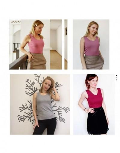 Trendy Women's Tops & Tees Online Sale