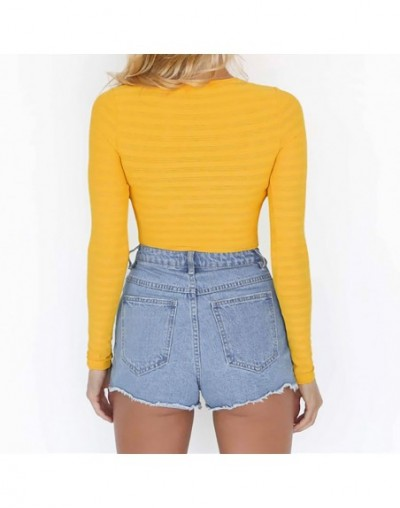Most Popular Women's Clothing Online