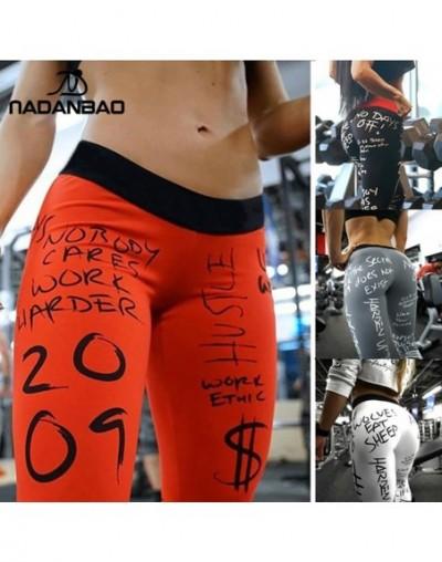 Brands Women's Leggings