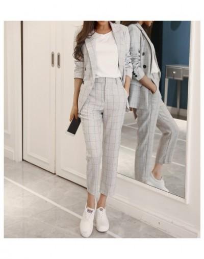 Discount Women's Suit Sets Outlet Online