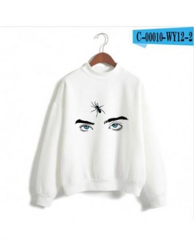 Brands Women's Hoodies & Sweatshirts Wholesale