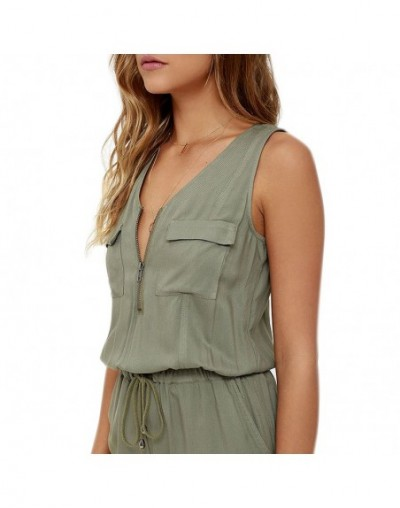 Fashion Women's Clothing for Sale