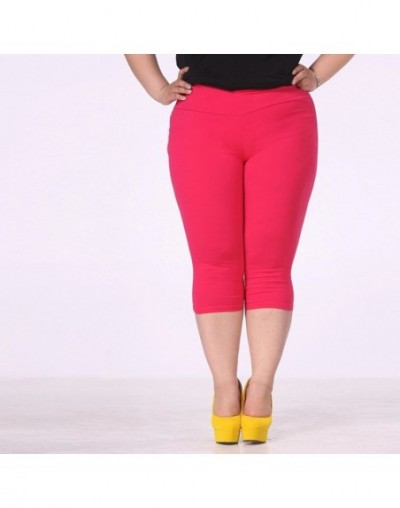 Cheapest Women's Pants & Capris