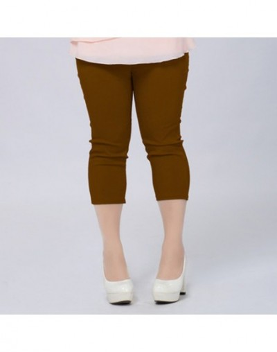 Cheap Real Women's Bottoms Clothing Online