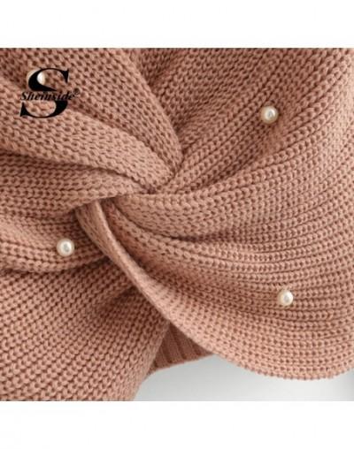 Most Popular Women's Sweaters Online Sale