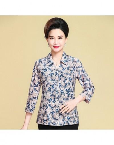 Latest Women's Blouses & Shirts