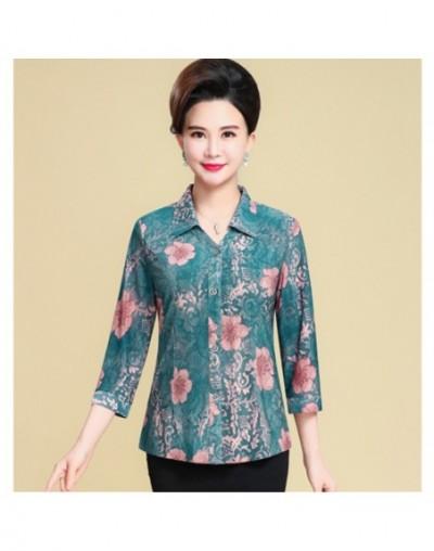 Trendy Women's Clothing Online