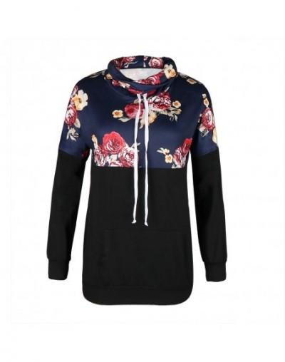 Cheap Designer Women's Hoodies & Sweatshirts Outlet