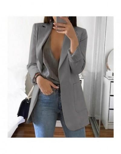 Discount Women's Suits & Sets Outlet Online