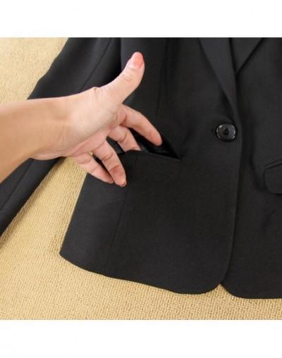 Most Popular Women's Suits & Sets Clearance Sale
