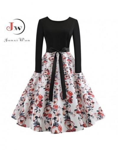 Cheap Designer Women's Dress Online