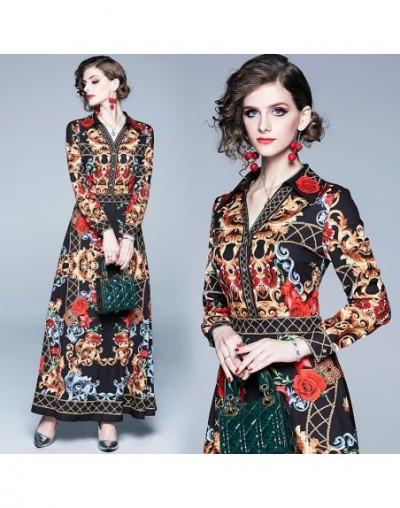 Designer Women's Dress