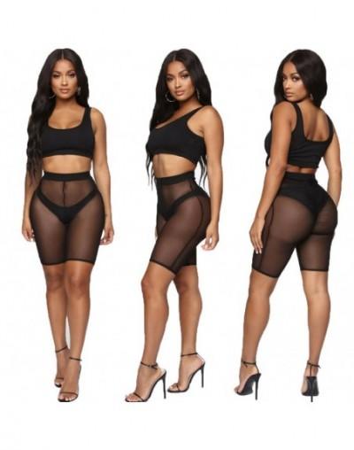 Latest Women's Bottoms Clothing