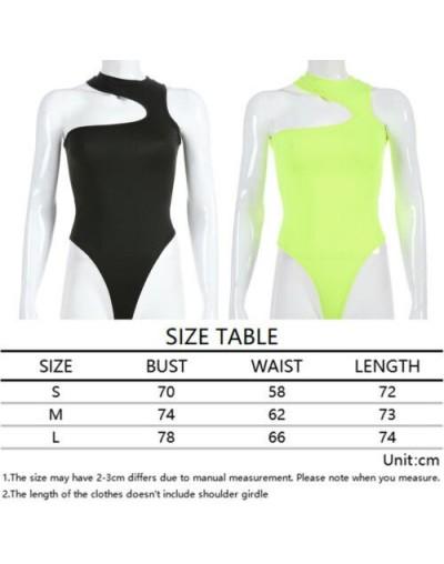 Women's Bodysuits for Sale