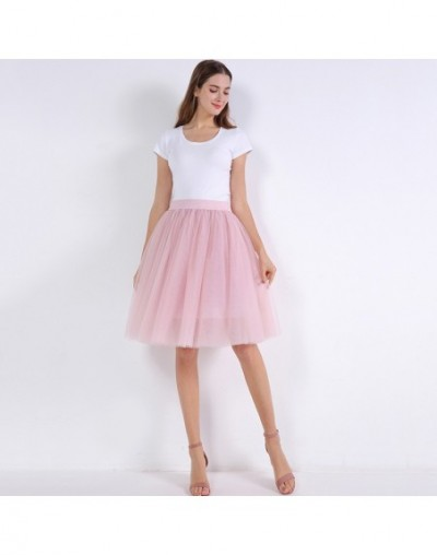 Brands Women's Skirts Outlet Online
