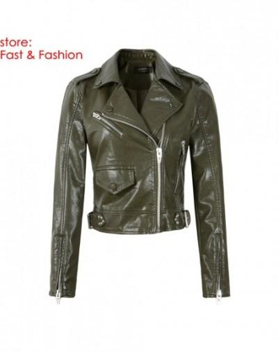 Women's Leather Jackets Online Sale