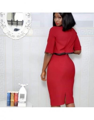 Designer Women's Dress Suits Clearance Sale