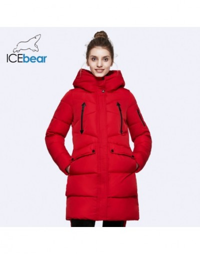 Discount Women's Jackets & Coats