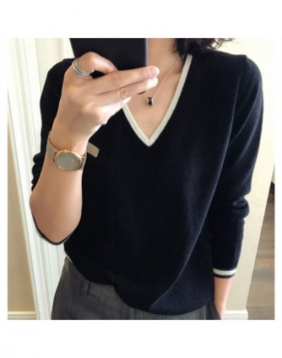 Cheap Real Women's Sweaters