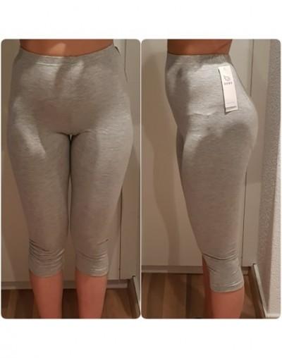 Designer Women's Bottoms Clothing On Sale