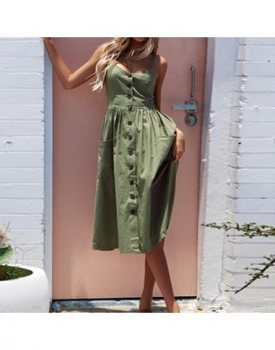 New Trendy Women's Clothing Wholesale