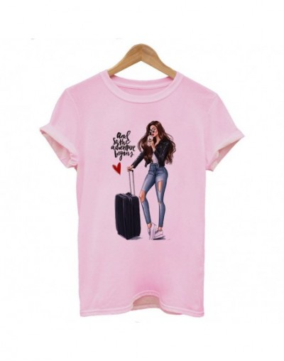 Cheapest Women's Tops & Tees Outlet