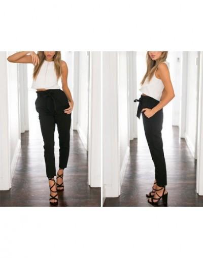 Brands Women's Pants & Capris