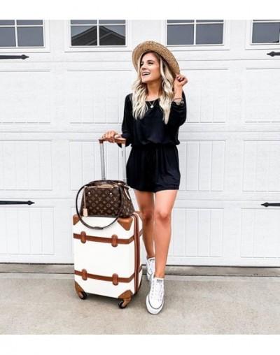 New Trendy Women's Rompers Online