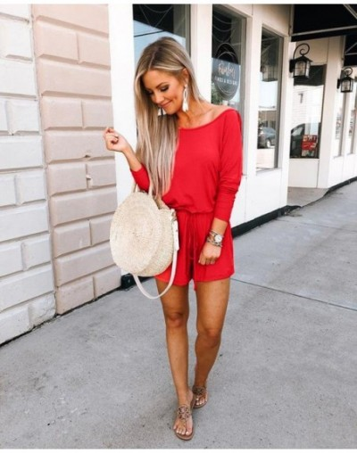 Discount Women's Clothing for Sale