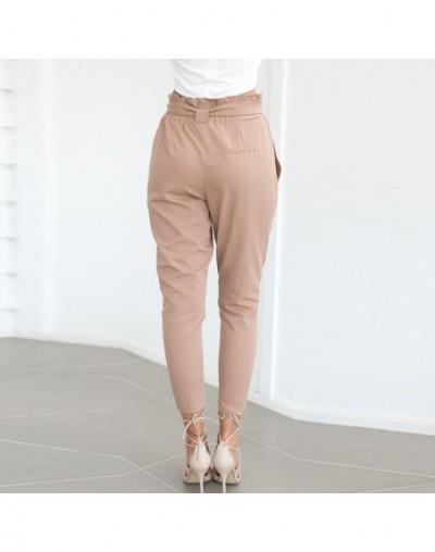 Women's Bottoms Clothing Online