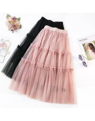 Women's Skirts