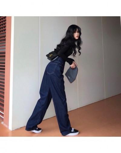 Trendy Women's Jeans Online
