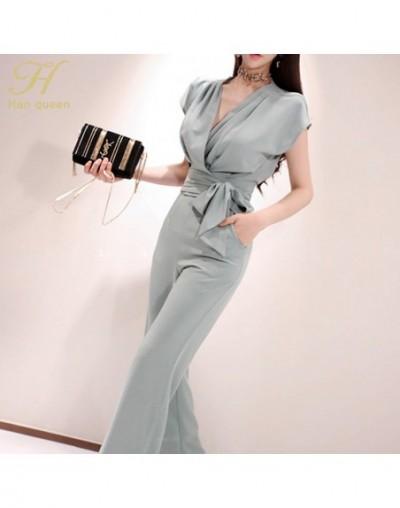 Cheap Real Women's Suit Sets Wholesale
