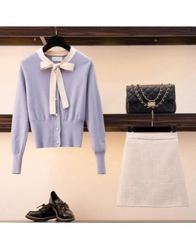 Discount Women's Suit Sets