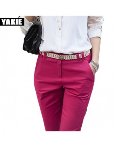 Brands Women's Pants & Capris Outlet Online