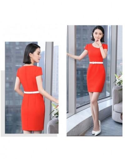 Designer Women's Dress Suits for Sale