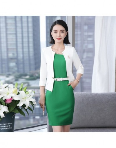Cheapest Women's Suits & Sets Online
