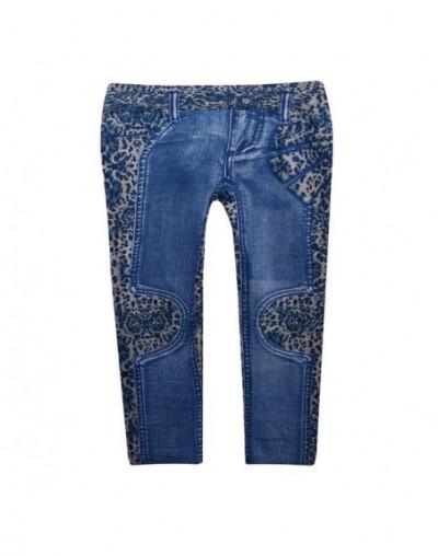Color Blue Black 2018 New arrival Jeans Womens Slim High Waist Elastic Skinny Denim Long Pencil Sexy Woman Jeans Camisa Femi...