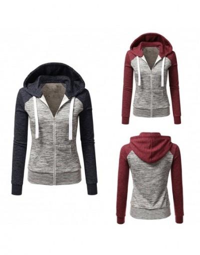 Cheap Real Women's Hoodies & Sweatshirts Online Sale