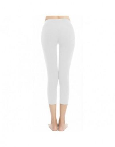 Discount Women's Leggings Online