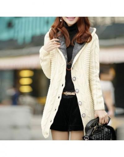 Fashion Women's Sweaters Online