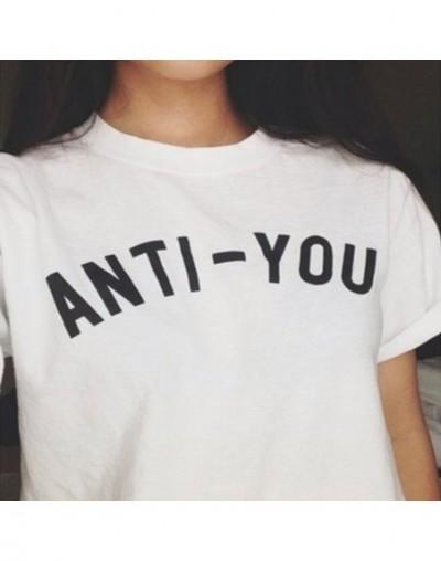 Brands Women's T-Shirts Online Sale