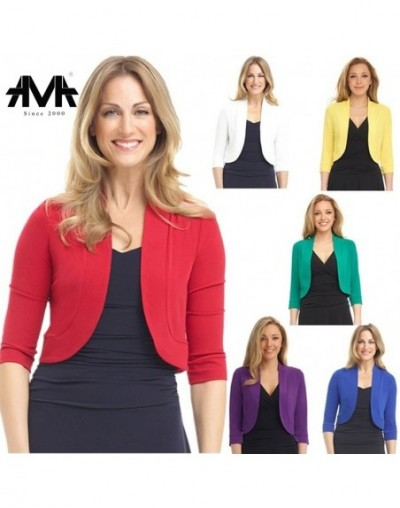 Hot deal Women's Suits & Sets Online