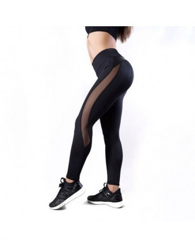 Women's Bottoms Clothing Outlet